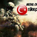 Medal of Honor Warfighter Türkçe Yama İndir – Full