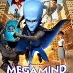 Megazeka İndir Megamind – Türkçe Dublaj 1080p