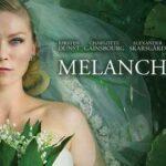 Melankoli – Melancholia İndir – 1080p Türkçe Dublaj