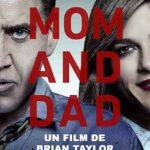 Annem ve Babam İndir Mom and Dad – Türkçe Dublaj 1080p TR-EN