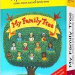 My Family Tree İndir – Türkçe Soy Ağacı Programı
