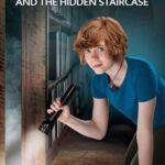 Nancy Drew ve Gizli Merdiven İndir – Türkçe Dublaj 1080p TR-EN