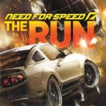 Need For Speed The Run İndir – Full PC Sorunsuz Türkçe