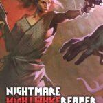 Nightmare Reaper Chapter 2 İndir – Full PC