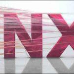 Siemens PLM NX 1867 + Multilingual (X64)