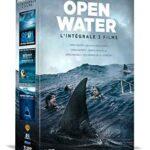Açık Deniz Boxset 1-2-3 İndir – Türkçe Dublaj 1080p 720p