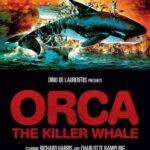 Katil Balina Orca 1977 İndir – Türkçe Dublaj