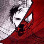 Örümcek Adam (Spider-Man) Karikatür Dergisi İndir – PDF Arşiv Seti Türkçe