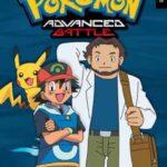 Pokemon 8 Sezon Tüm Bölümler İndir -Türkçe Altyazılı 720p