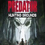 Predator Hunting Grounds İndir – Full PC
