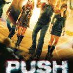 Push İndir Darbe – Türkçe Dublaj 1080p – 2009