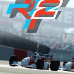 rFactor 2 İndir – Full PC + Torrent
