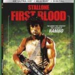 Rambo İlk Kan 4K İndir – TR-EN Dual 2160p UHD