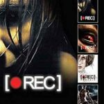 Ölüm Çığlığı – Rec 1-2-3-4 Boxset İndir – Türkçe Dublaj 720p