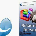 Glary Registry Repair Full 5.0.1.114 Türkçe
