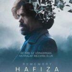 Hafıza İndir – Rememory 2017 – Türkçe Dublaj 1080p
