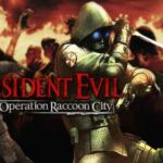 Resident Evil Operation Raccoon City İndir – Türkçe PC + DLC