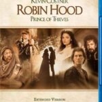Robin Hood Hırsızlar Prensi 1991 İndir – Türkçe Dublaj 1080p