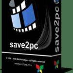 Save2pc Ultimate İndir – Full Video İndirin v5.6.3 Build 1615