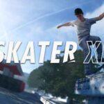Skater XL İndir – Full PC