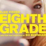 Eighth Grade İndir – Sekizinci Sınıf – 1080p Türkçe Dublaj Ve Altyazılı