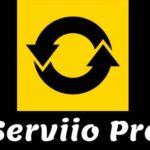Serviio Pro Full v2.1Medya Aktarma Programı