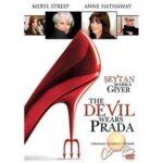 Şeytan Marka Giyer 2006 İndir – Türkçe Dublaj 1080p