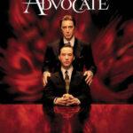 Şeytanın Avukatı 1080p İndir – 1997 Türkçe Dublaj