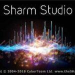 SHARM Studio Full v7.12 Ses Oluşturma Programı