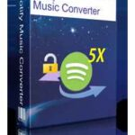 Sidify Music Converter for Sportify v2.2.4 + Multilingual