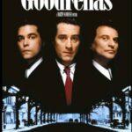 Sıkı Dostlar İndir – GoodFellas Türkçe Dublaj 1080p TR-EN