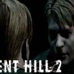Silent Hill 2 İndir – Full PC Türkçe