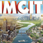 SimCity 5 Full İndir – Full PC + Türkçe