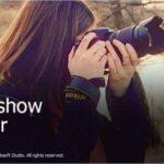 Apeaksoft Slideshow Maker Full v1.0.26 Slayt Video Oluşturma