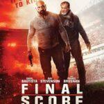 Son Darbe İndir Final Score – Türkçe Dublaj 1080p – 2018