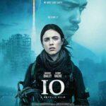 IO Son Dünya İndir – Türkçe Dublaj – TR-EN 1080p