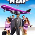 Uçakta Şenlik Var – Soul Plane 720p İndir – Türkçe Dublaj