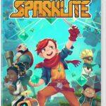 Sparklite İndir – Full PC
