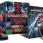 Örümcek Adam 1-2-3-4-5-6 Boxset İndir – Türkçe Dublaj 1080p