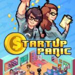 Startup Panic İndir – Full PC