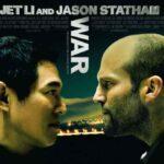 Suikastçı – War Rogue Assasin 1080p İndir – 2007 Türkçe Dublaj