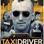 Taksi Şoförüİndir (Taxi Driver) 1976 Türkçe Dublaj 720p