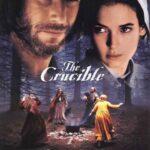 Cadı Kazanı The Crucible İndir – Türkçe Dublaj 720p