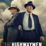The Highwaymen İndir – 1080p TR-EN Dual 2019