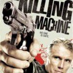 Ölüm Makinesi İndir – Türkçe Dublaj 1080p – 720p