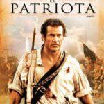 Vatansever – The Patriot 1080p İndir – Extended Türkçe Dublaj