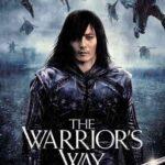 Savaşçı İndir (The Warrior's Way) Türkçe Dublaj 720p