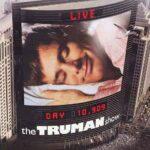 Truman Show İndir – Türkçe Dublaj – TR-EN 1080px – 1998