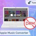 TuneFab Apple Music Converter v6.8.7