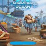 Uncharted Ocean İndir – Full PC